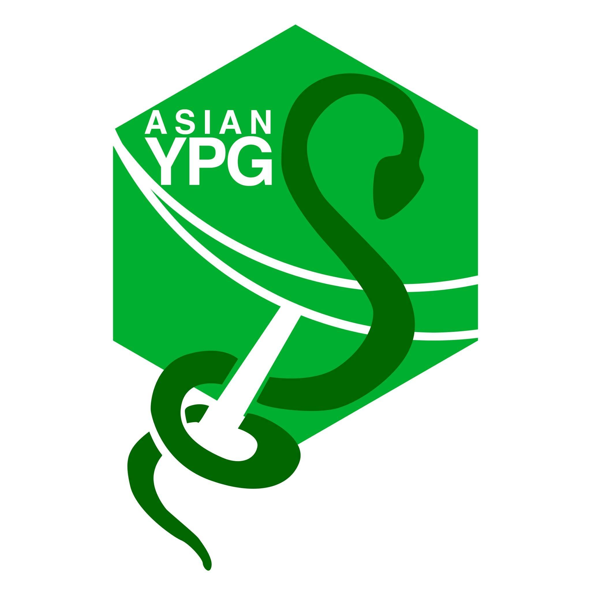 Asian Young Pharmacist Group